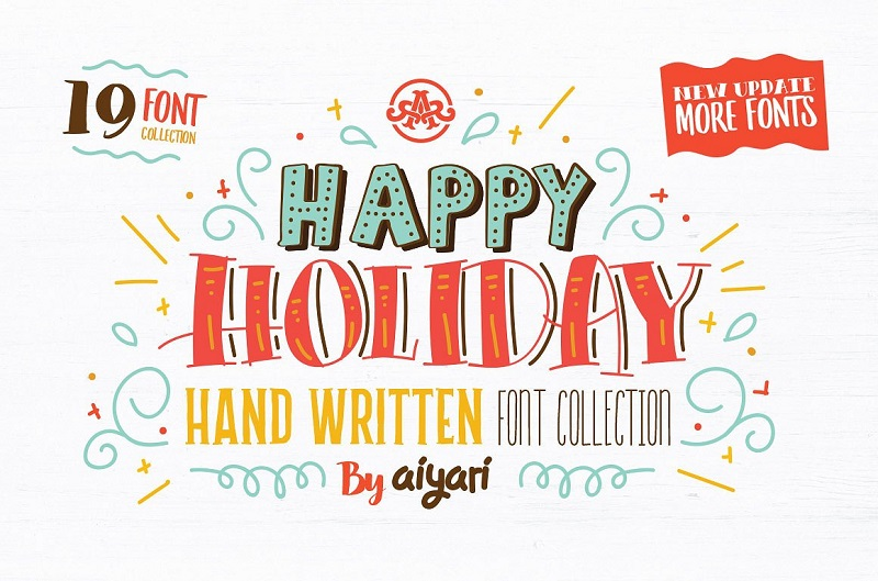 20 christmas fonts to give your designs a festive cheer hipfonts 20 christmas fonts to give your designs