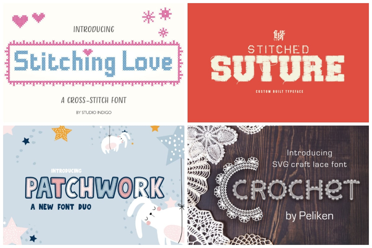 Embroidery Fonts cover min