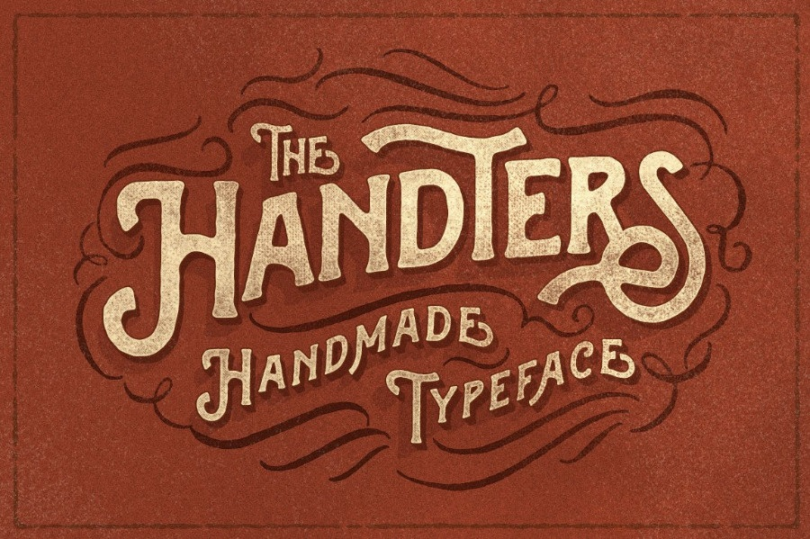 TheHandters1