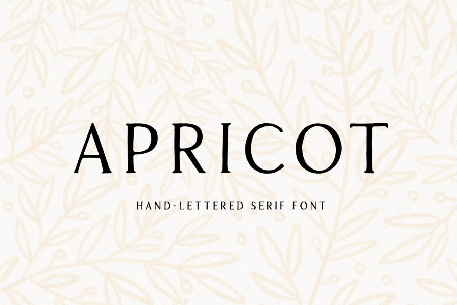 ApricotHSF