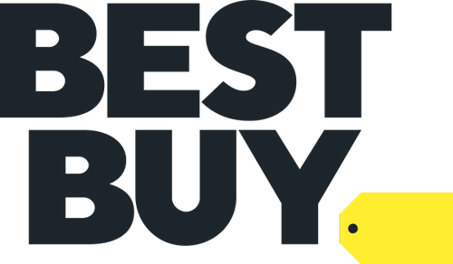 Best Buy logo 1