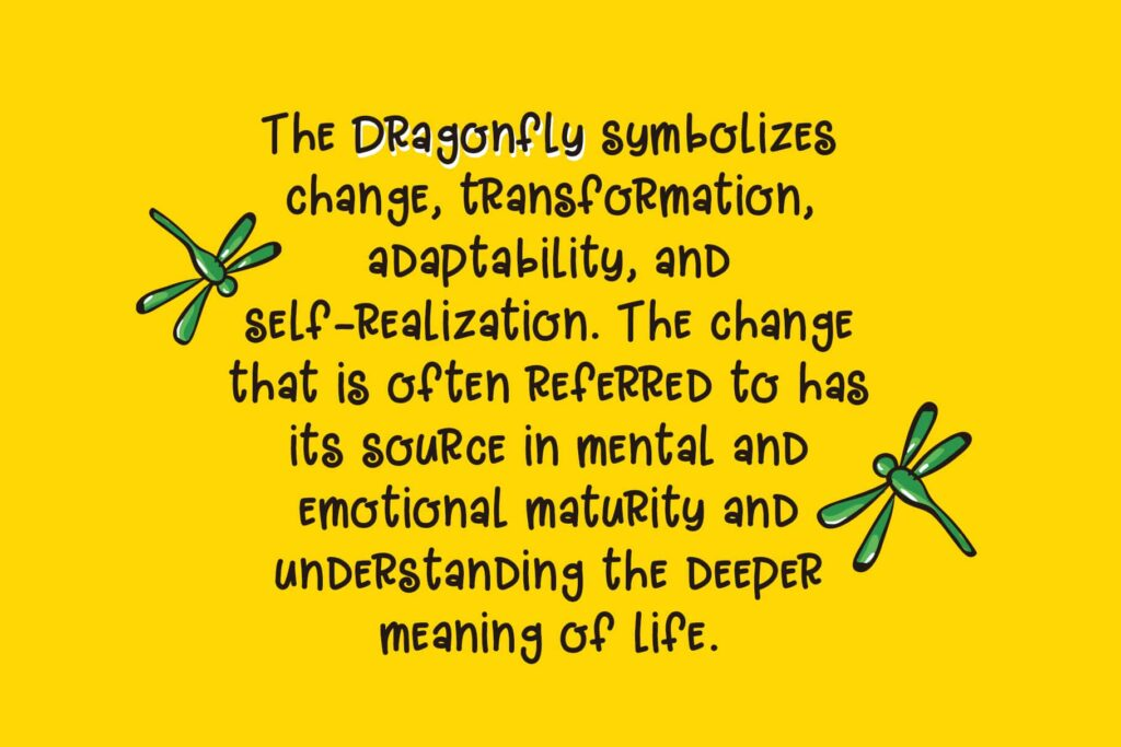 Dragonfly Meaning min