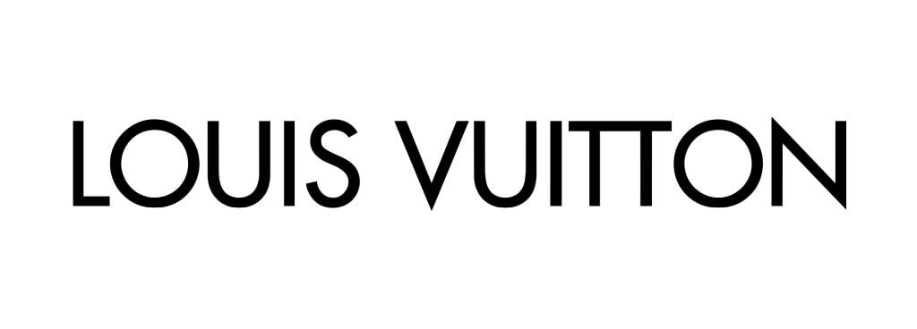 Louis Vuitton Logo 1