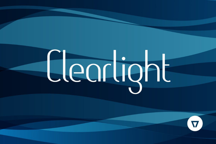 ClearlightSES