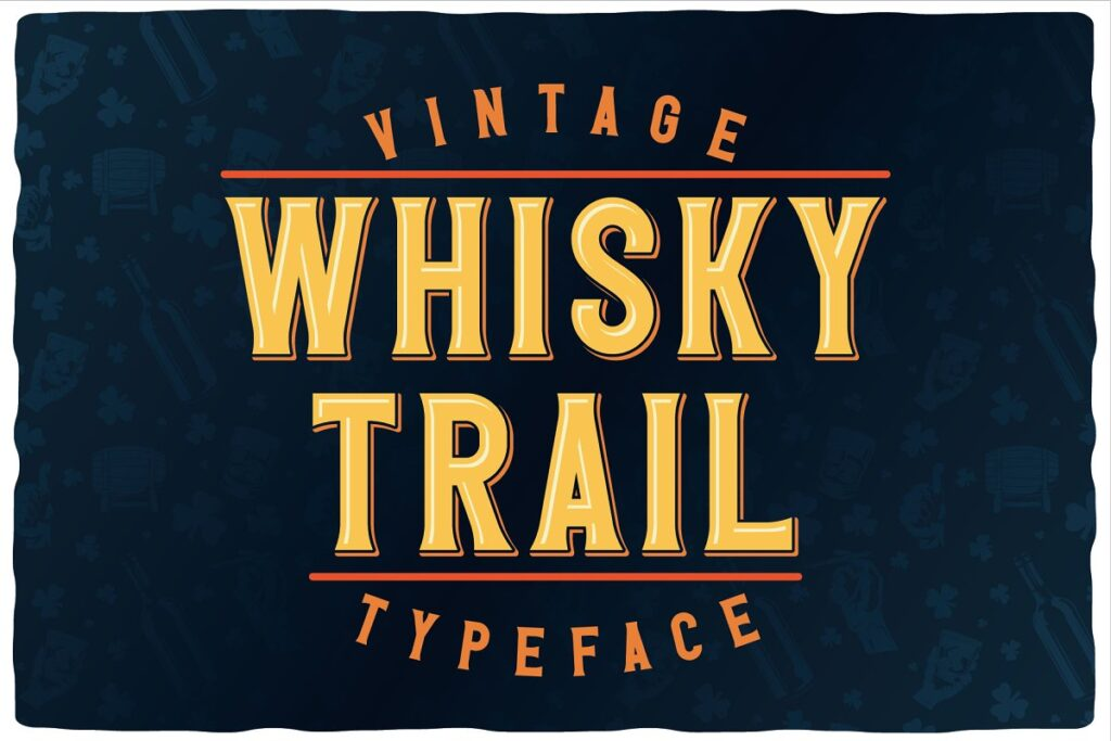 Whisky Trail min