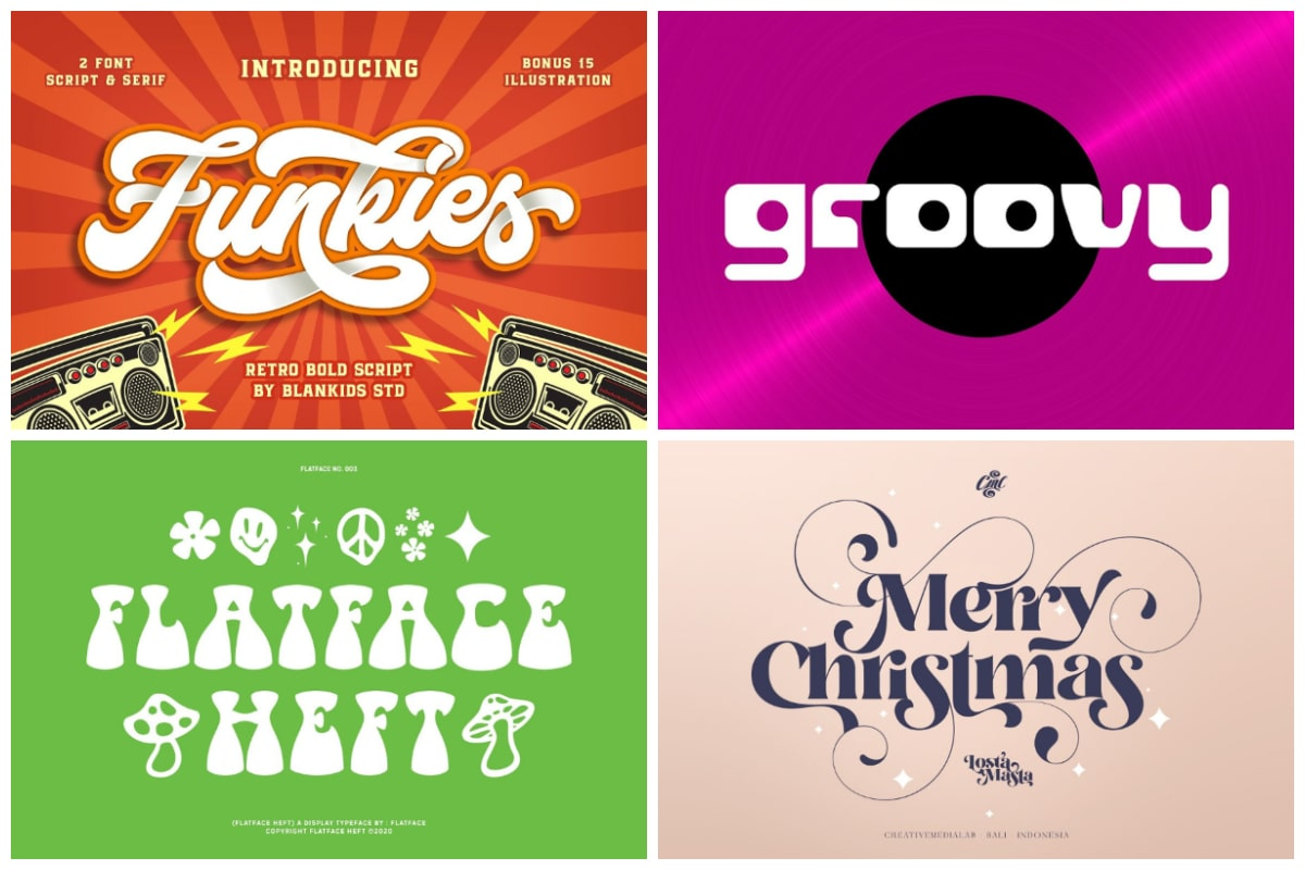 groovy fonts cover min