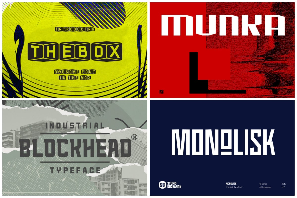 Construction Fonts cover min