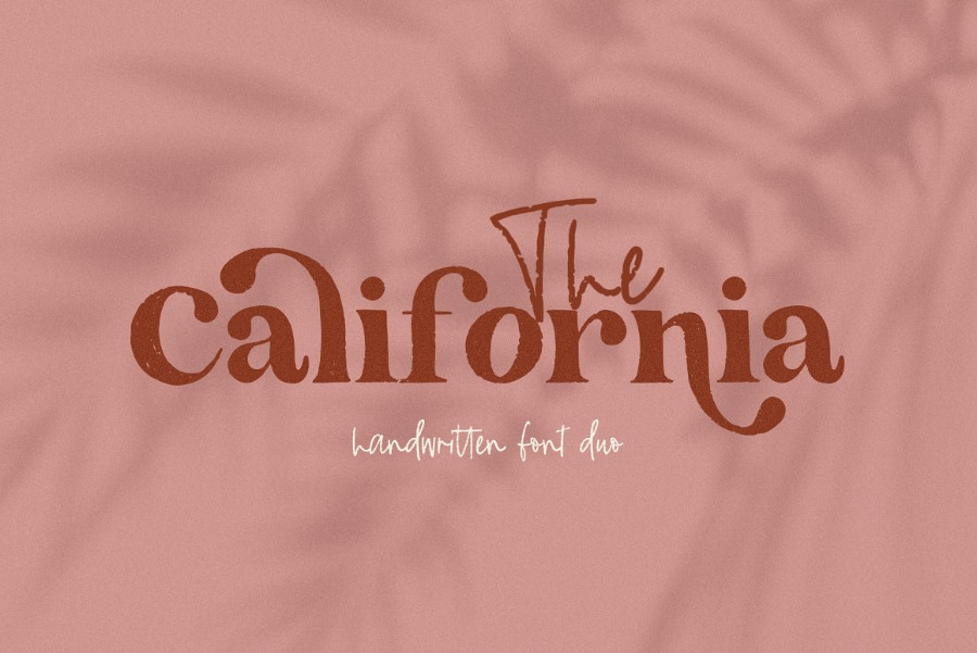 TheCali