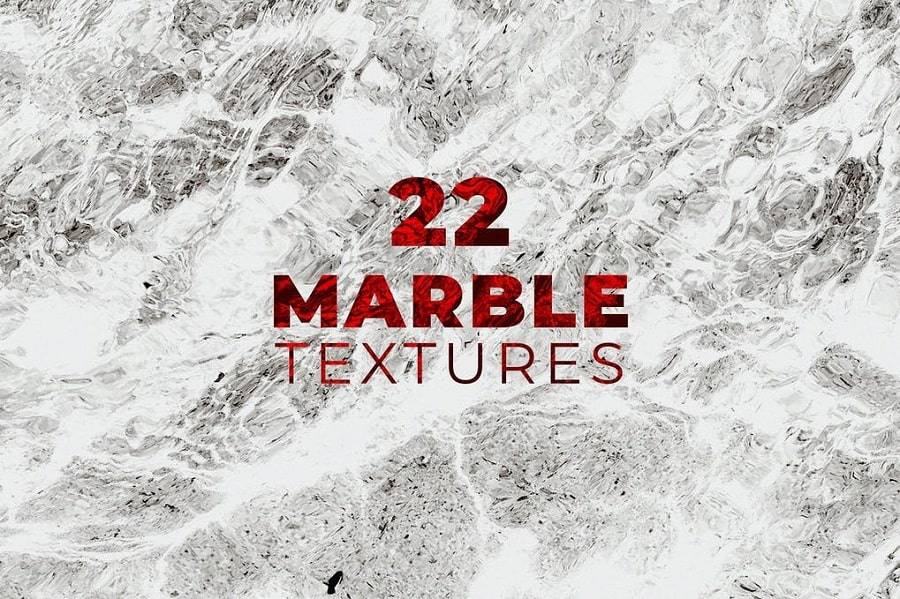 22 High Res Marble Texture min