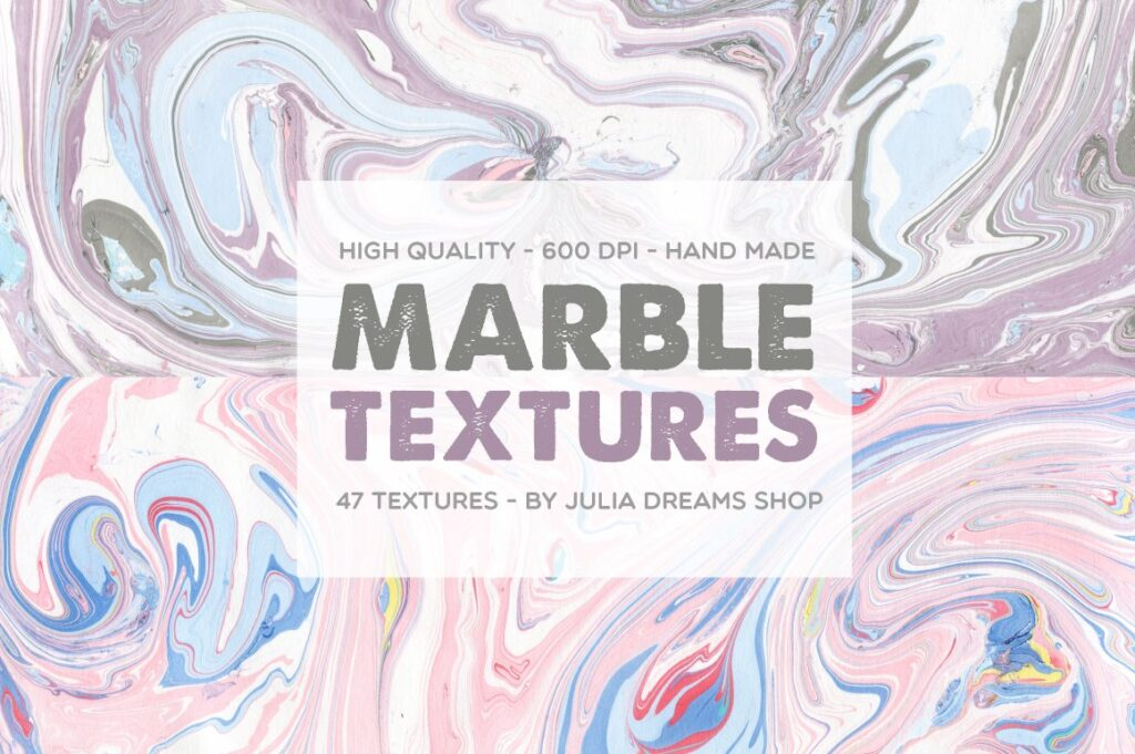 Pink Marble Textures min