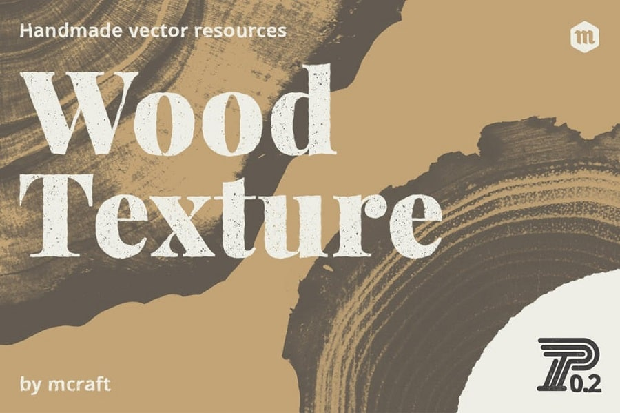Wood Texture Pack min
